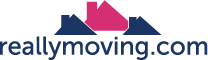 House Removals - reallymoving.com